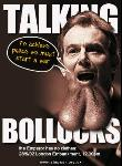 talking bollocks