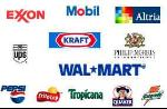 Boycott for Peace - ACT NOW: Contact Greedy Corporations mano-a-mano!