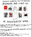 DoSummat: Get Clued Up
