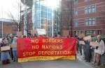 Anti deportation notts