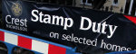 Stamp Duty On Selected Homes Crest Nicholson A Whole New Meaning