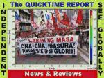 PHILIPPINES: Remember Martial Law