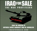 Iraq for Sale