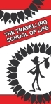 Travelling School of Life - Let the journey begin!