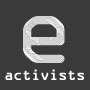 e-activists.org is a new campaign website