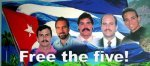 Free the Cuban Five!