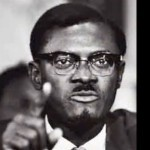 in memory of Lumumba, 47 years after...
