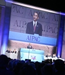 Obama's speech at American Israel Public Affairs Committee (AIPAC), 4 June 2008