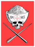 Bayer GM rice