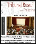 Russell Tribunal on Palestina, Barcelona