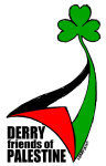Derry Friends of Palestine