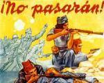 anti fascism in 1930s