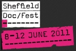 Sheffield Doc/Fest 2011