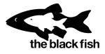 The Black Fish is a European marine conservation organisation founded last year.