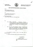 Tamilnadu Government order to execute Perarivalan, Santhan and Murugan Two