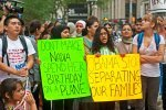 Stop Nadia's and Her Mother's Deportation