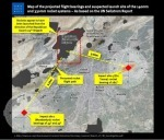 Exposed: Human Rights Watch propaganda on August 2013 chemical attack in Ghouta