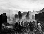 The Coventry Blitz - The City Never Forgets!