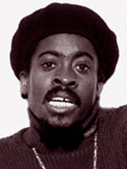 "Beenie Man: ""I'm dreaming of a new Jamaica, come to execute all the gays"""