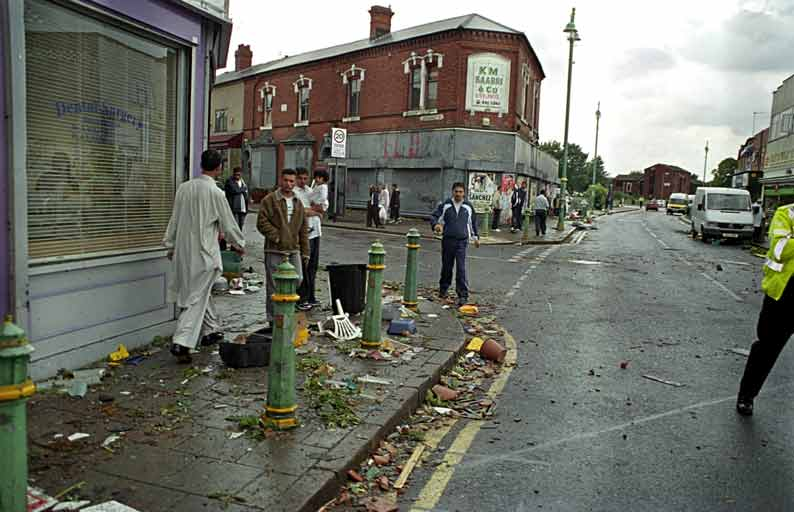 Indymedia Birmingham Uk Tornado