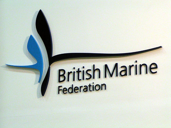 British Marine Federation Approve Corporate Social Responsiblity?