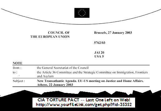 Download this USA-EU torture agreement.