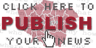 CLICK HERE to publish your article on the London Indymedia site