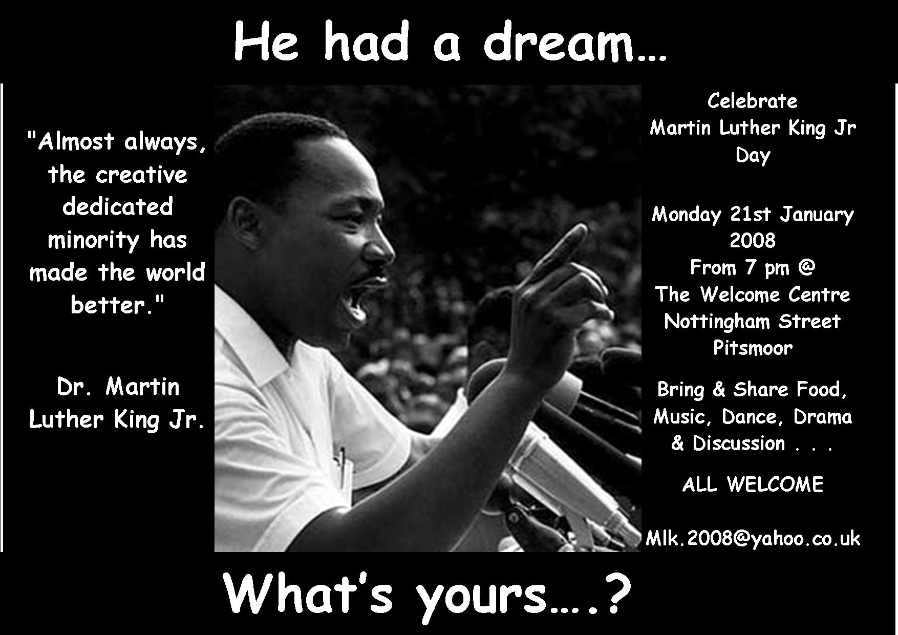 Martin Luther King Jr I Have A Dream Speech Quotes Martin Luther King Jr Quotes I Have A Dream New 10 Standout Quotes