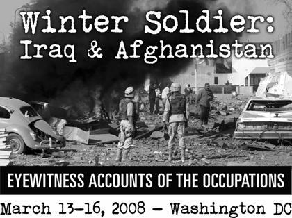 Iraq & Afghanistan