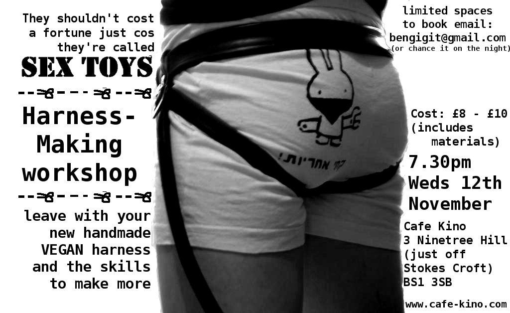 Make Your Own Sex Toy - Make Your Own Sex Toys Blog-5545