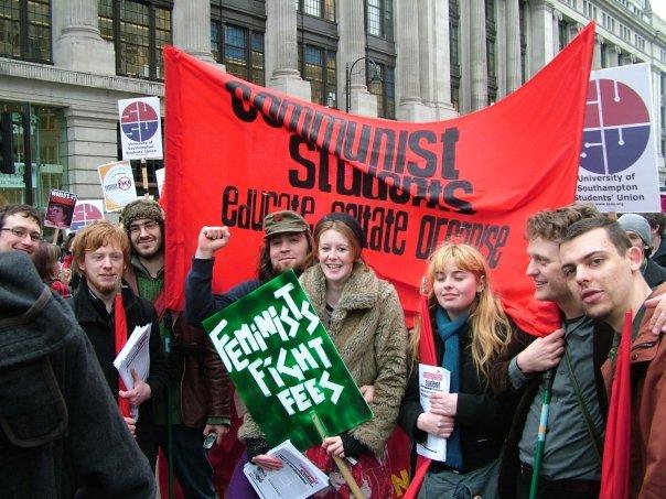http://www.indymedia.org.uk/images/2009/02/422896.jpg