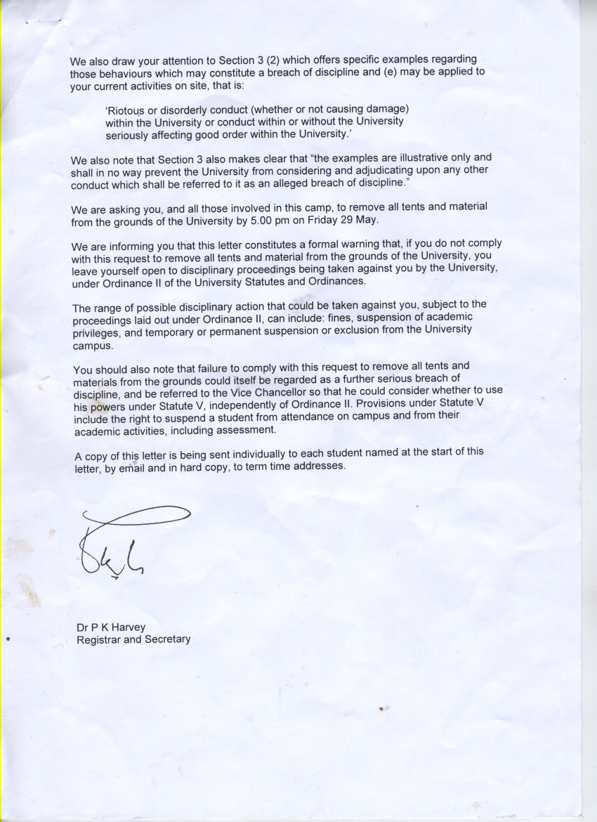 written warning letter template commonpence co