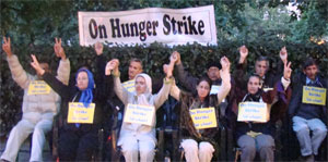 hunger-strike-london-Ashraf