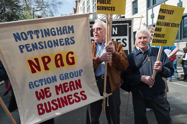 NPAG: We Mean Business