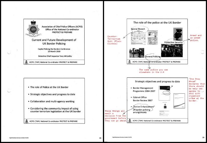 pages from the Acpo presentation 1