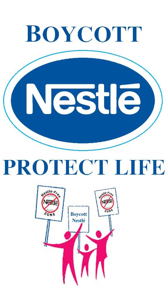 nestle alternative courses of action Start studying mgt 352 lambert test 2 learn vocabulary, terms, and more with flashcards, games generation of alternative courses of action.