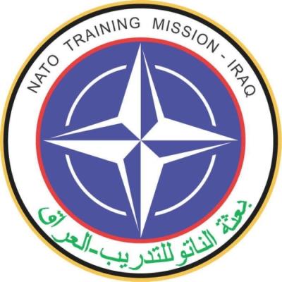 Nato üzünü müsəlman dünyasına çevirir