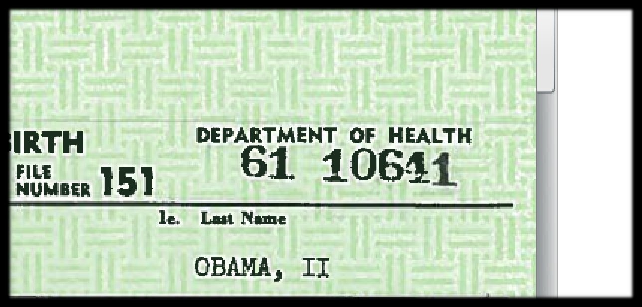 Form new long form birth certificate us us birth certificate long form indymedia uk the fake obama birth barack certificate aiddatafo Image collections
