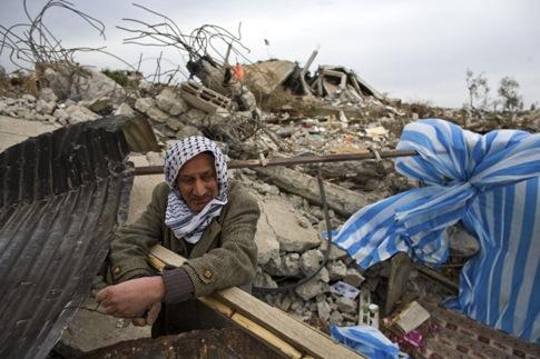Lockheed Martin F-16s used by Israel to bomb Gaza