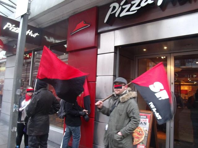 Liverpool http://libcom.org/blog/pizza-hut-day-action-liverpool-04022012