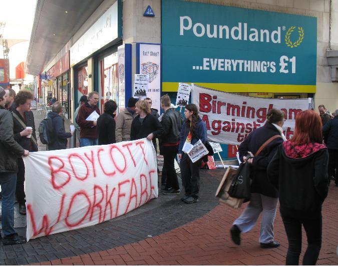 City of birmingham payday