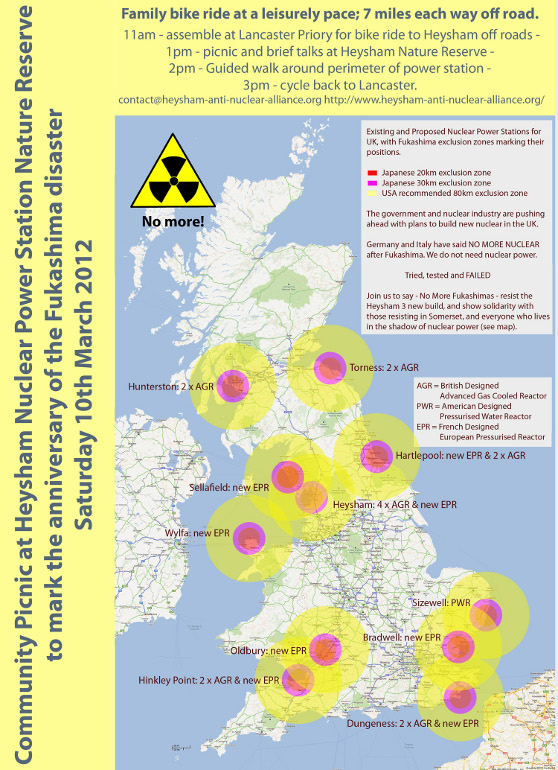 Maps Update 636789 Map Uk Nuclear Power Stations Oldbury – Map Uk Roads
