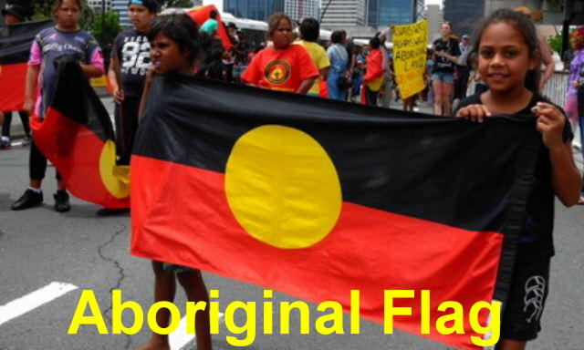the representation of indigenous australian people in the media Media portrayals of indigenous australians fall into a often being a gap between many white media representations of indigenous people and indigenous.