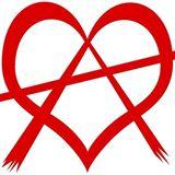 Love Activist logo